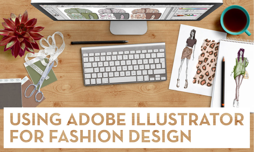 sew_heidi_adobe_illustrator_for_fashion_designers