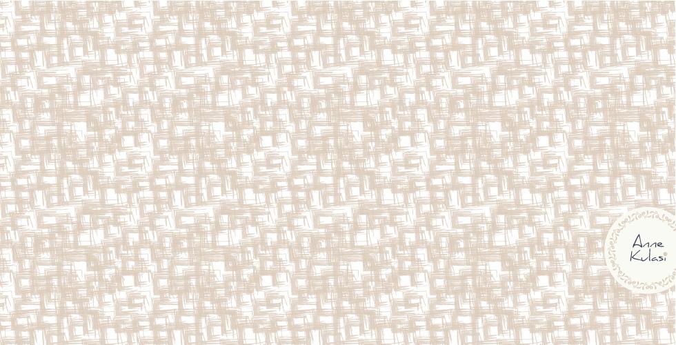 anne-kulasi-cllection-botanica-pattern-quadro