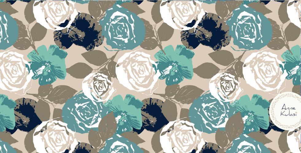 anne-kulasi-collection-botanica-pattern-artesia
