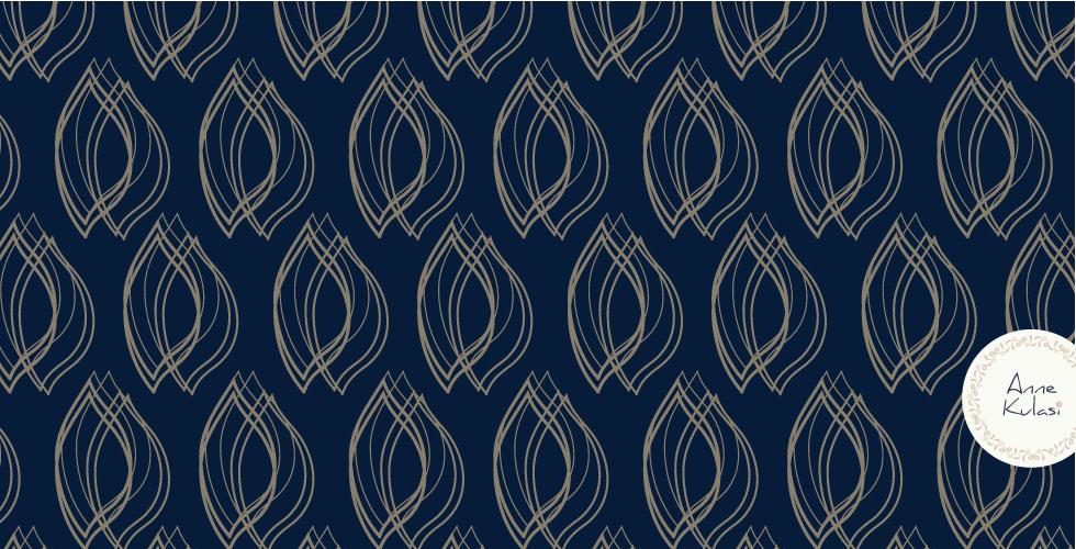 anne-kulasi-collection-botanica-pattern-calista
