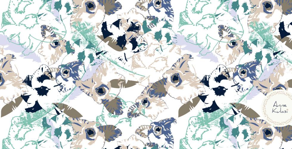 anne-kulasi-collection-botanica-pattern-lucida
