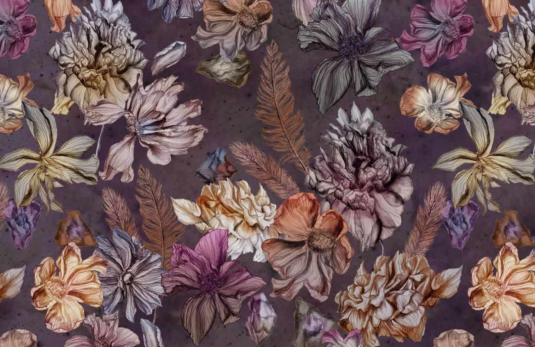 Mystical_Floral_1