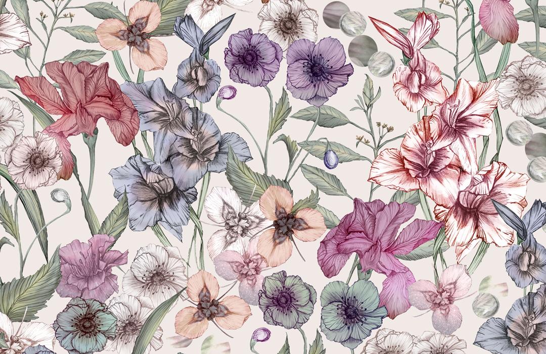 Mystical_Floral_2
