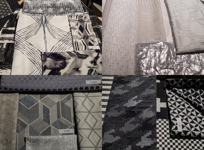 inspirations materials 3