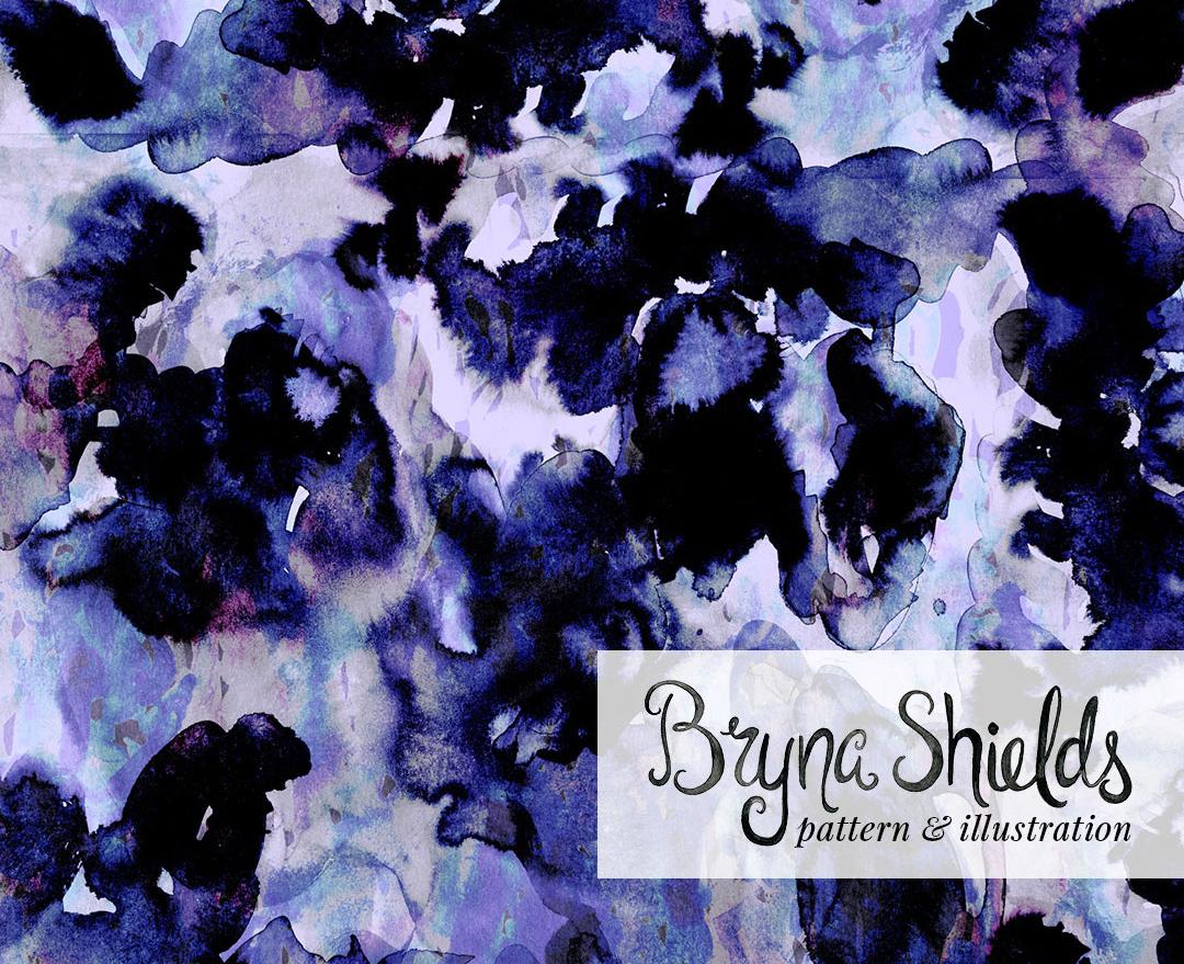 Bryna_2