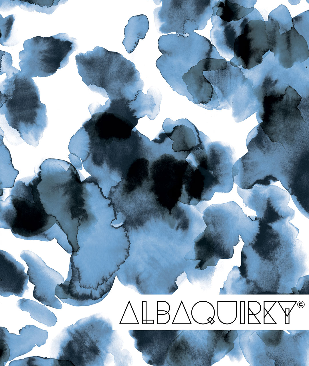 01_albaquirky