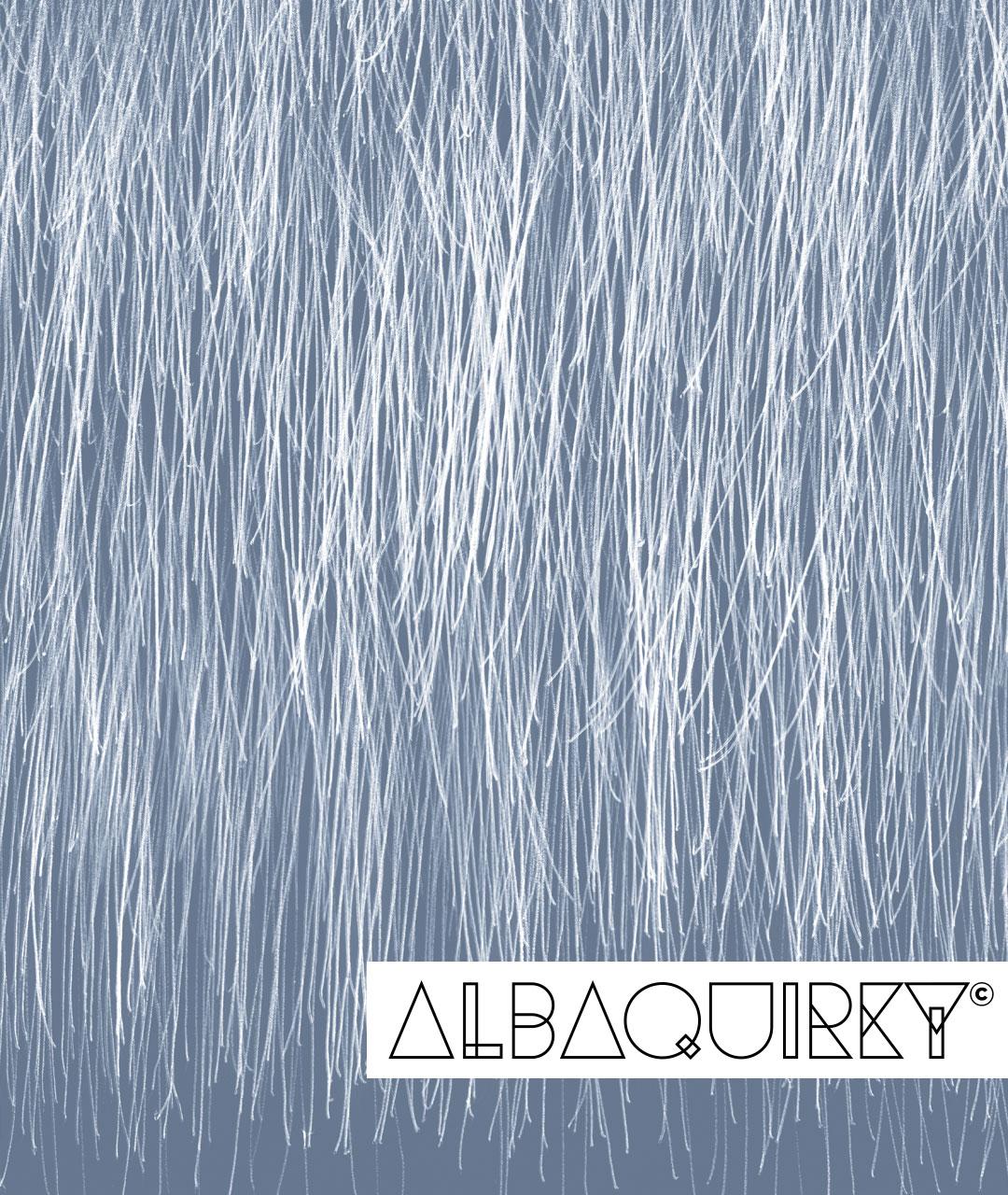 02_albaquirky