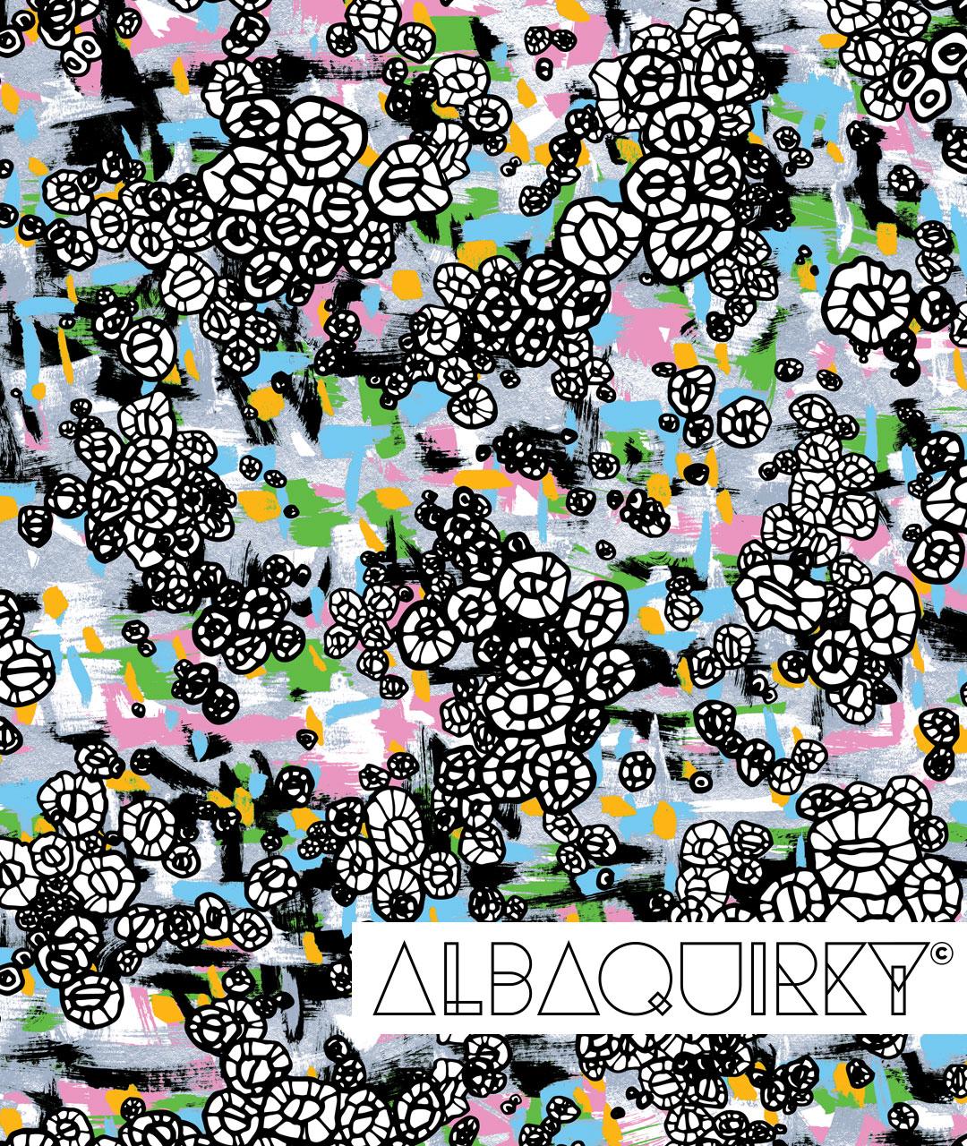 10_albaquirky