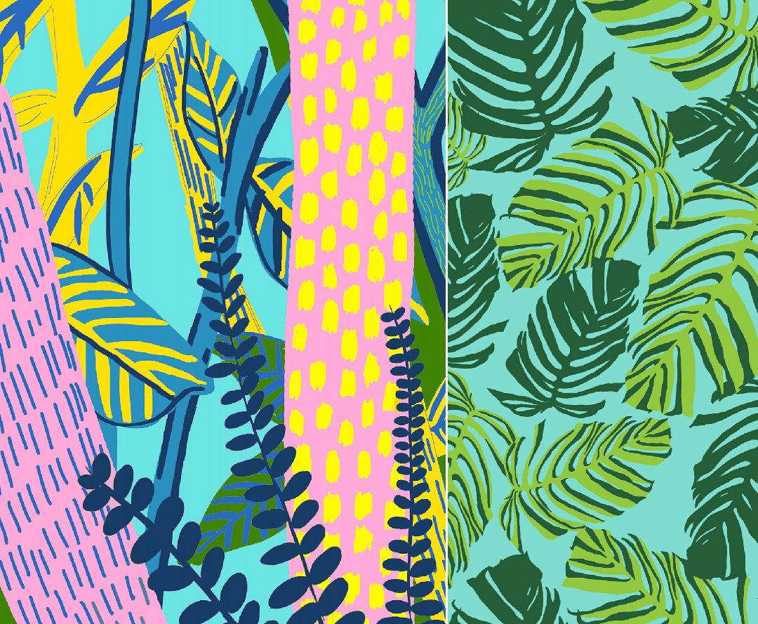 Digital-Jungle-print2