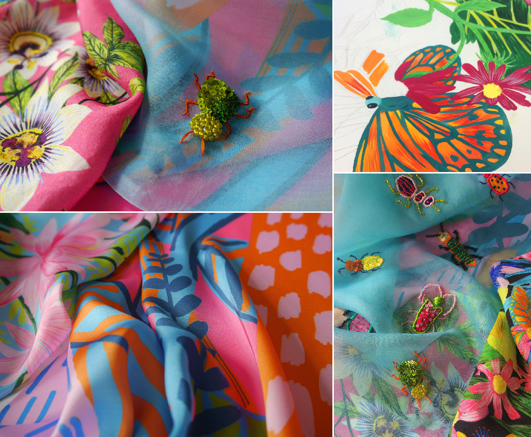 Digital-Jungle-print3