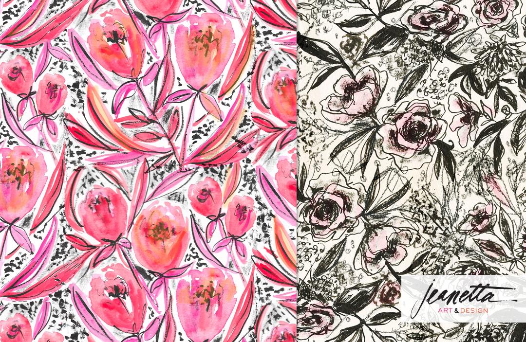 JGonzales_Floral