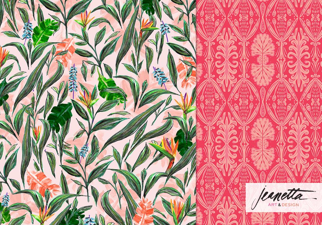 JGonzales_Tropical