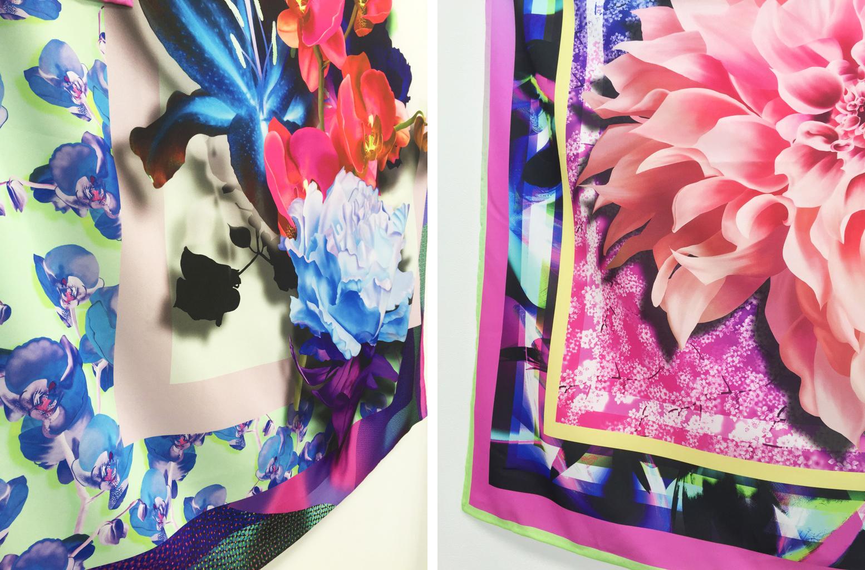 Pattern Observer featured designer Katie Punton https://patternobserver.com/2016/05/27/featured-designer-katie-punton/