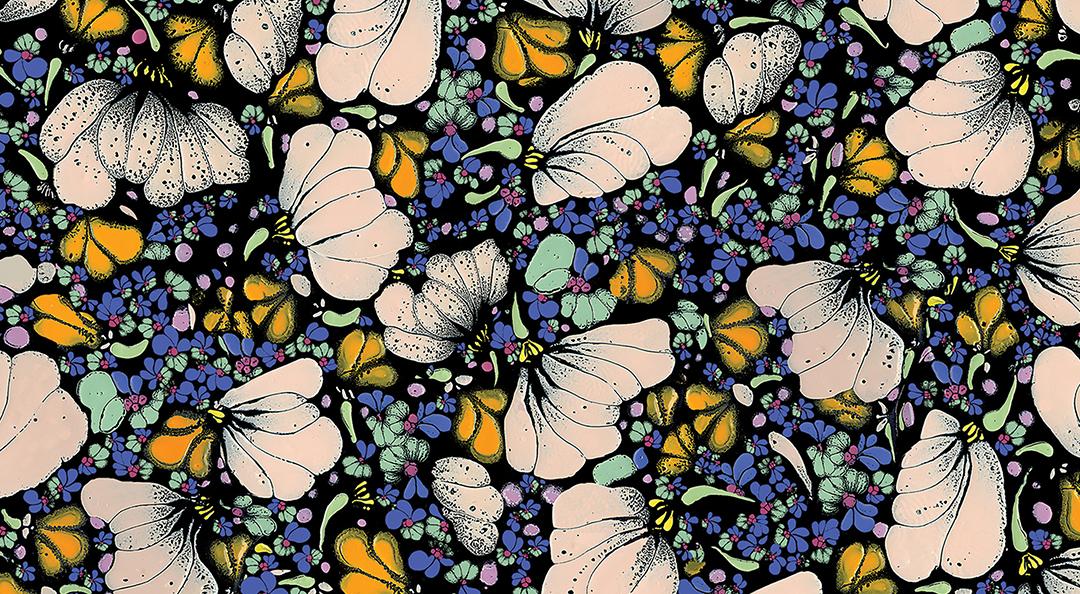 Natasha Kirby Surtex preview on Pattern Observer https://patternobserver.com/2016/05/14/surtex-preview-natasha-kirby/