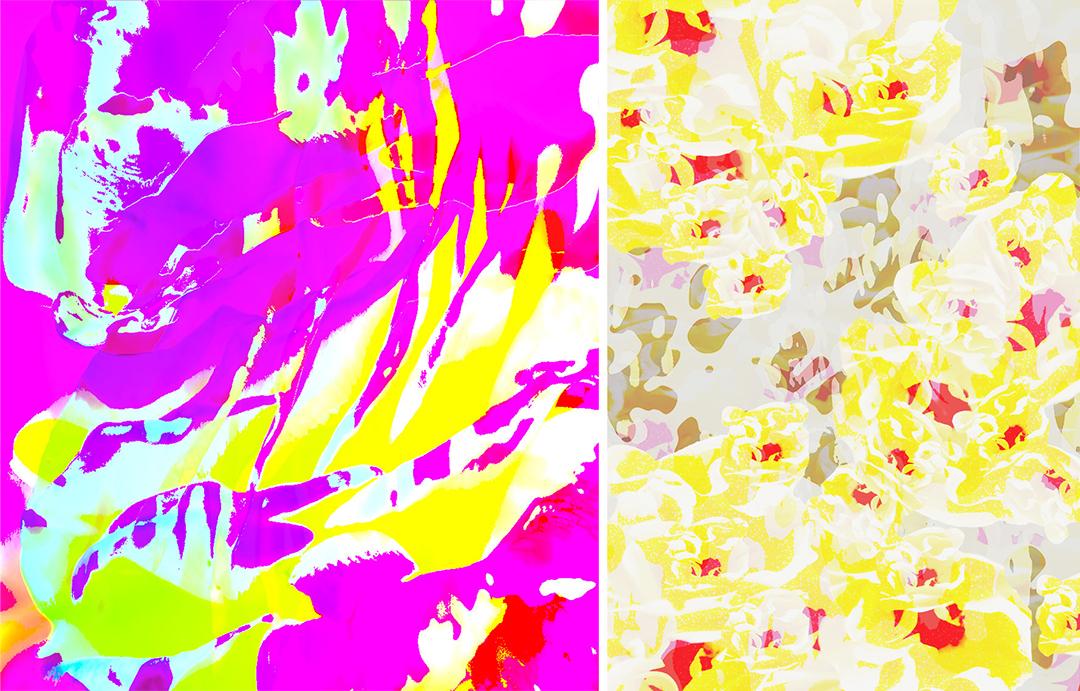 Featured Designer: Esther Shavon of E'FLOMAE on Pattern Observer https://patternobserver.com/2016/08/05/featured-designer-esther-shavon-eflomae/