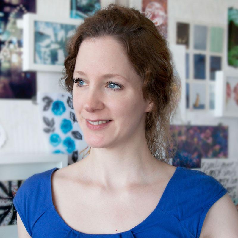 SusanneKasielke-portrait