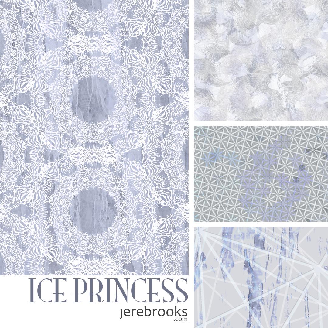 ice_princess_jere