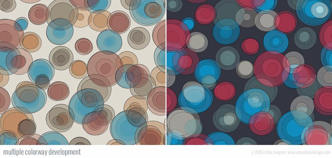 esther_jongste-patternobserver-2016-blogfeature-image-3