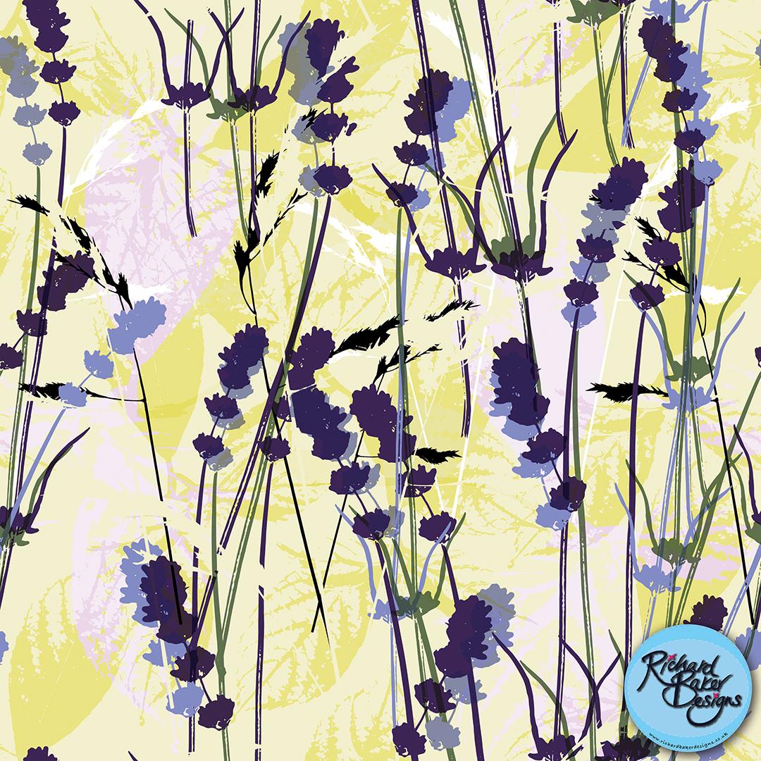 Lavender Grove-001b