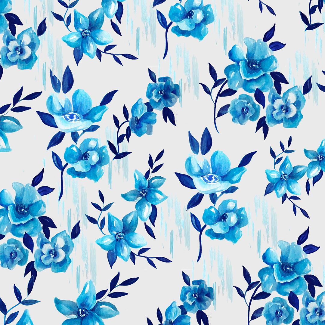 1080px_ashleychase_floral1