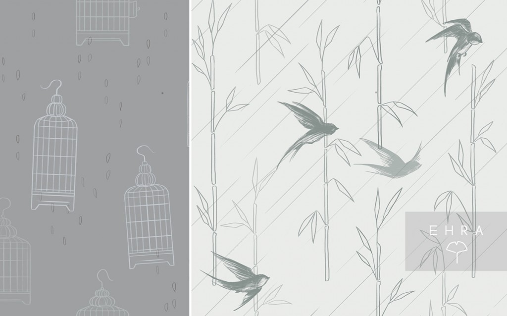 ehra-patternobserver2
