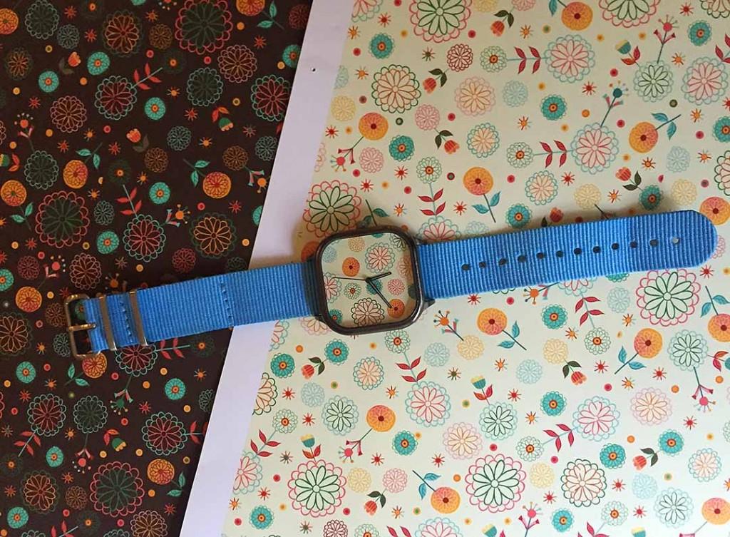 jane_watch_textile
