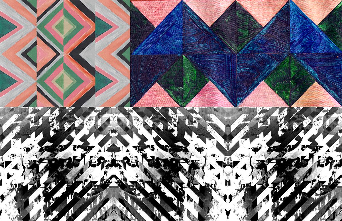 pattern-observer-symns-sketch_geometrics1