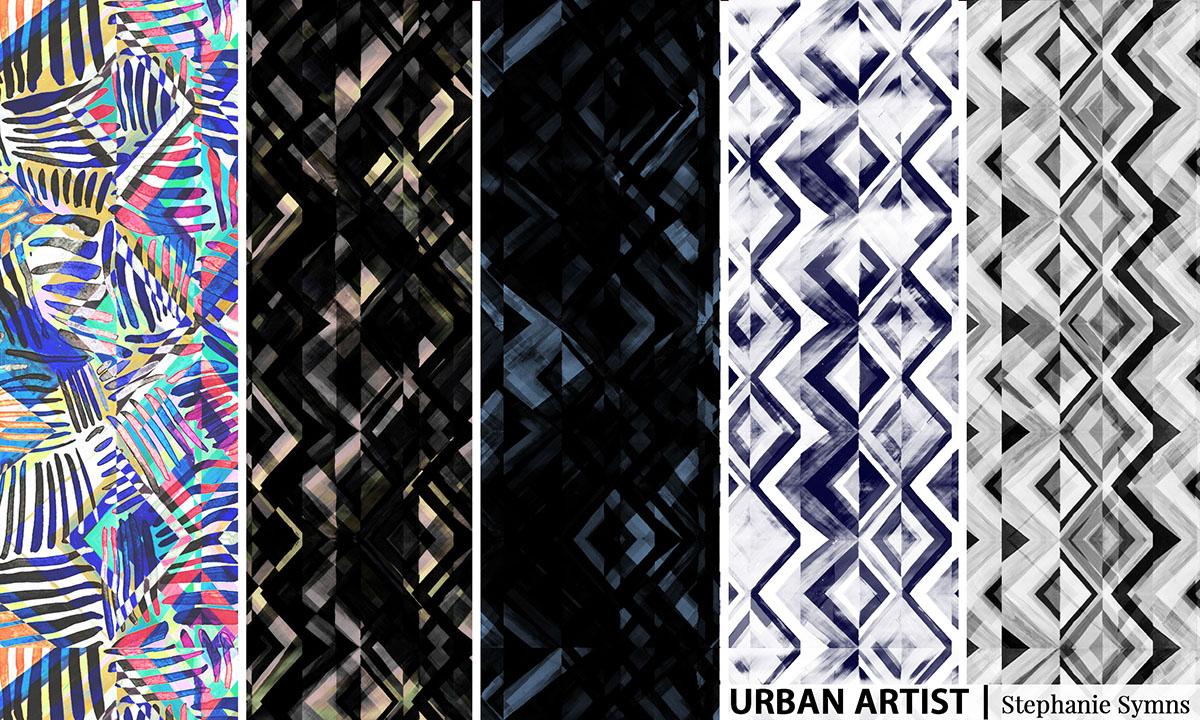 pattern-observer-symns-activewear-patterns