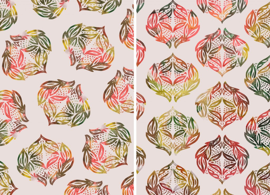 perfect-surface-pattern-design-layout
