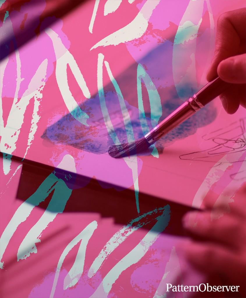 Digital Tools Pattern Observer2