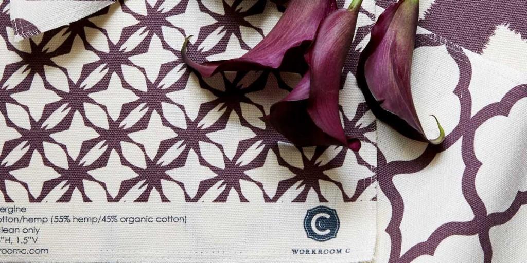 WorkroomC-on-Pattern-Observer