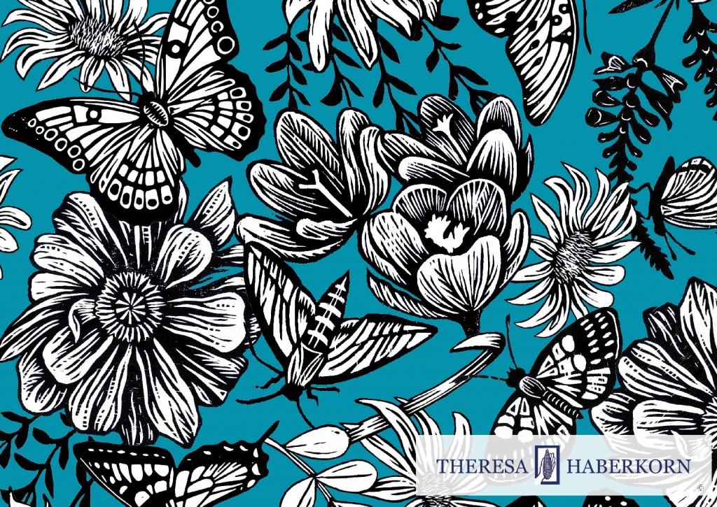 Haberkorn_field-of-flowers