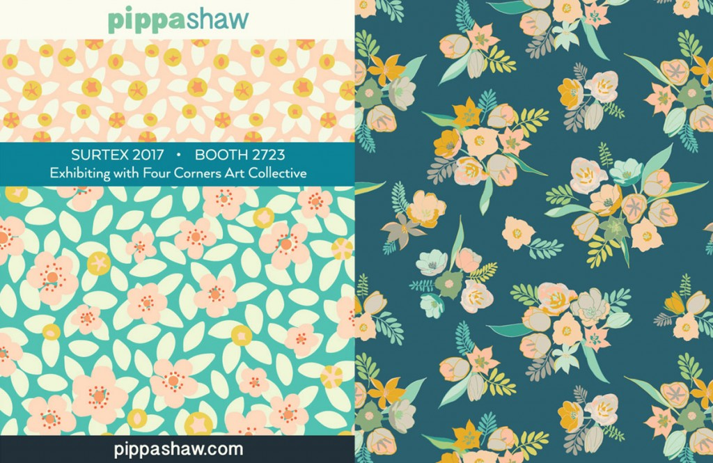 Pippa-Shaw---Surtex-Japanese-Hawthorn
