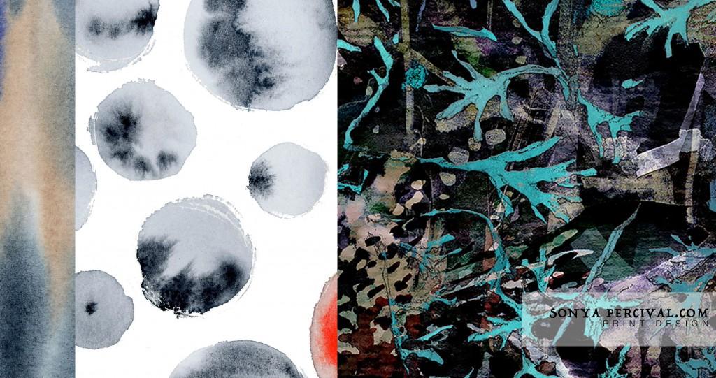 Sonya-Portfolio-Pattern-Observer2
