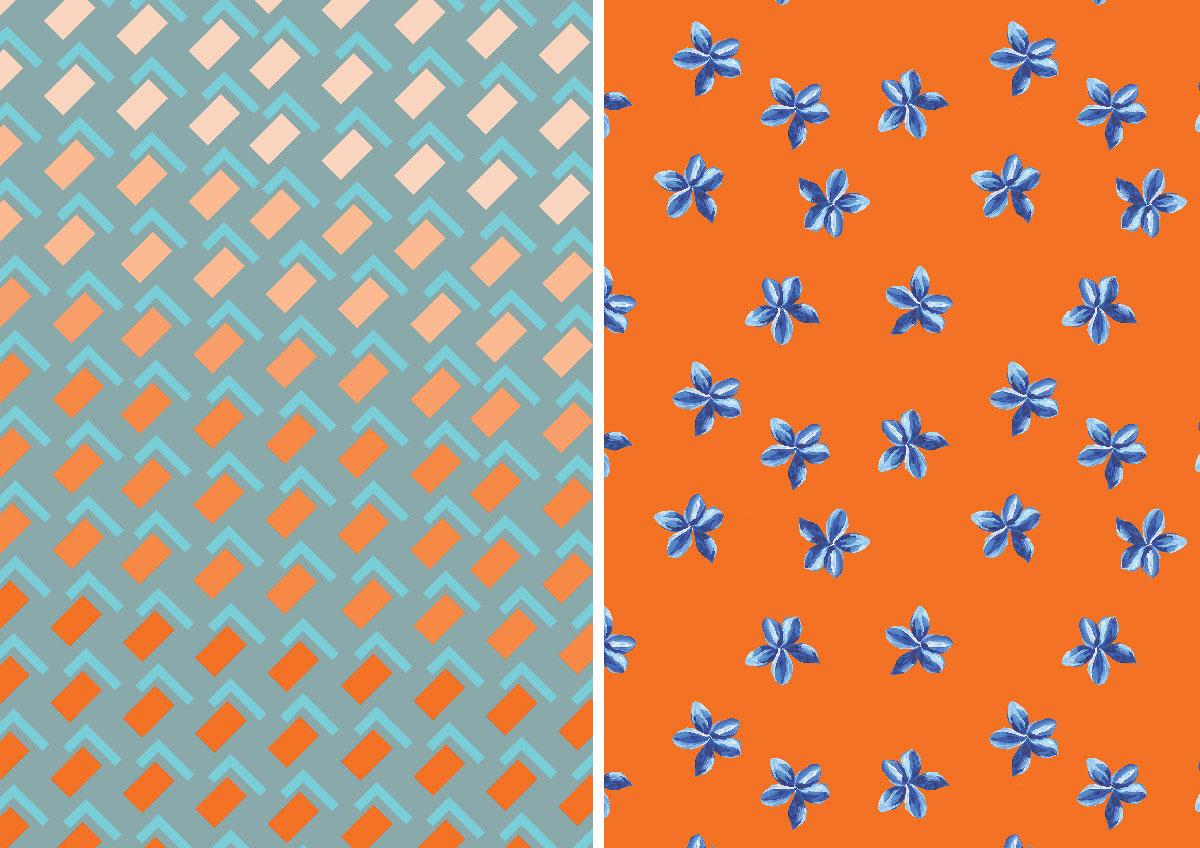 Abigail-Pymer-Patterns-on-PatternObserver