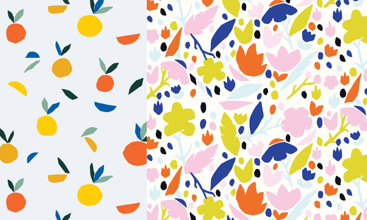 Isabel-Serna-Prints-On-Pattern-Observer