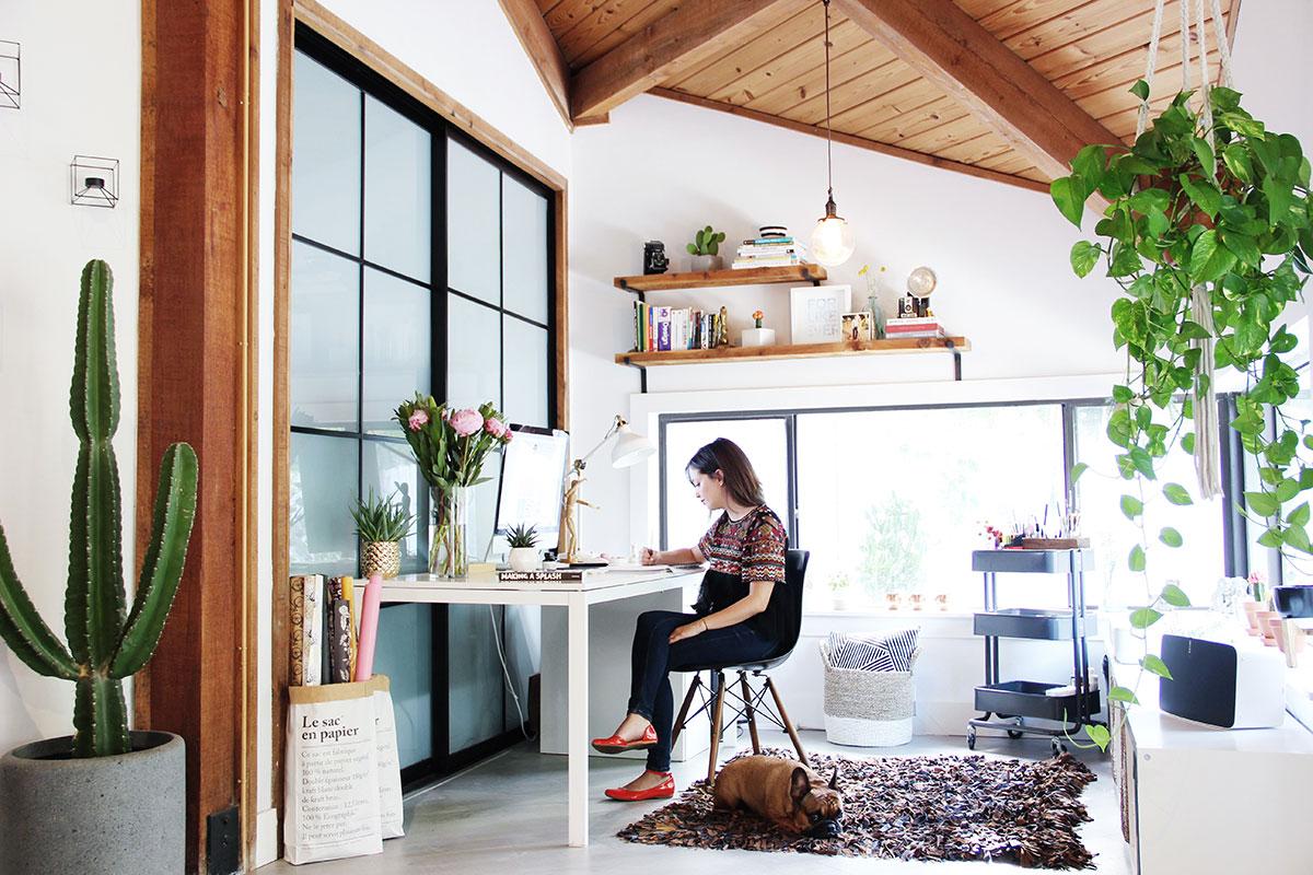 Isabel-Serna-Studio-On-Pattern-Observer