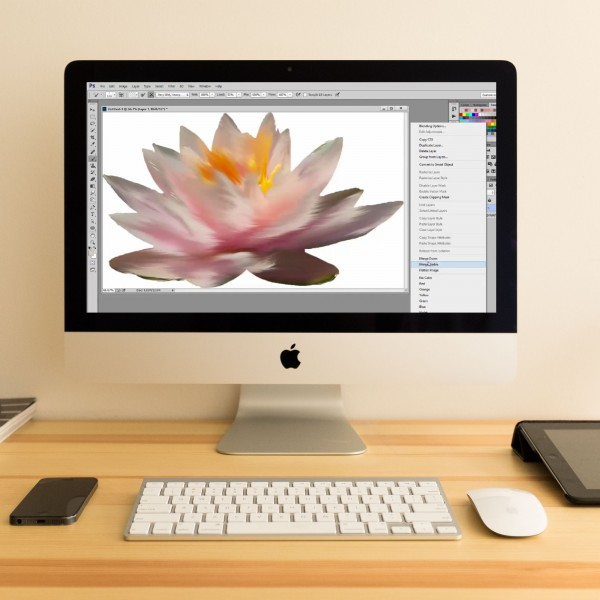 Photoshop-for-Designers-2