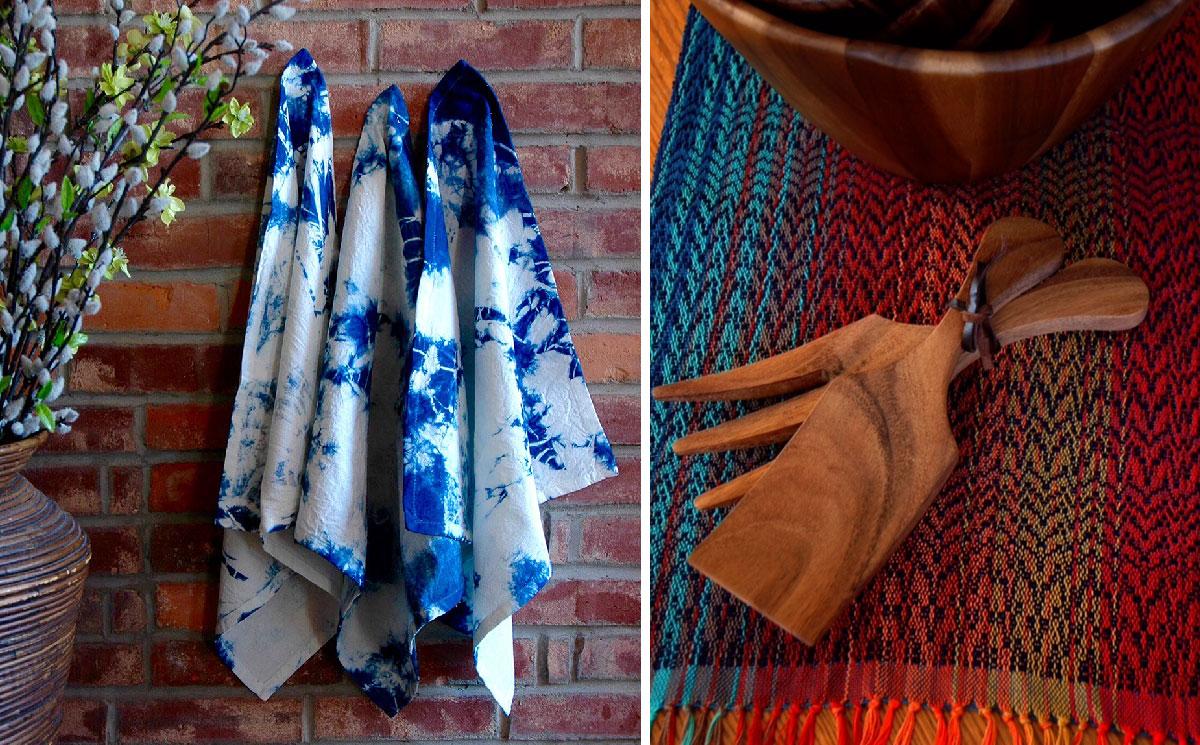 Tie-Up-Textiles-Batik-Wovens