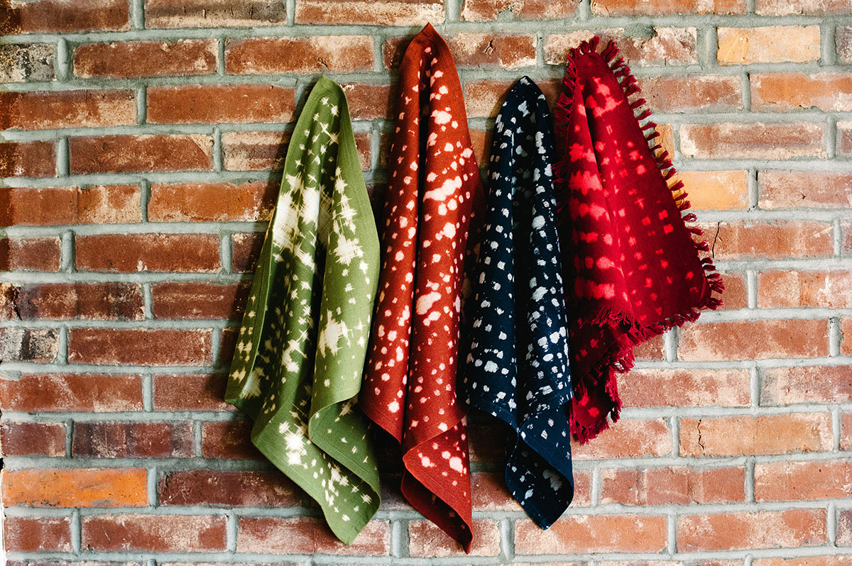 Tie-Up-Textiles-Hand-Dyed-Napkins