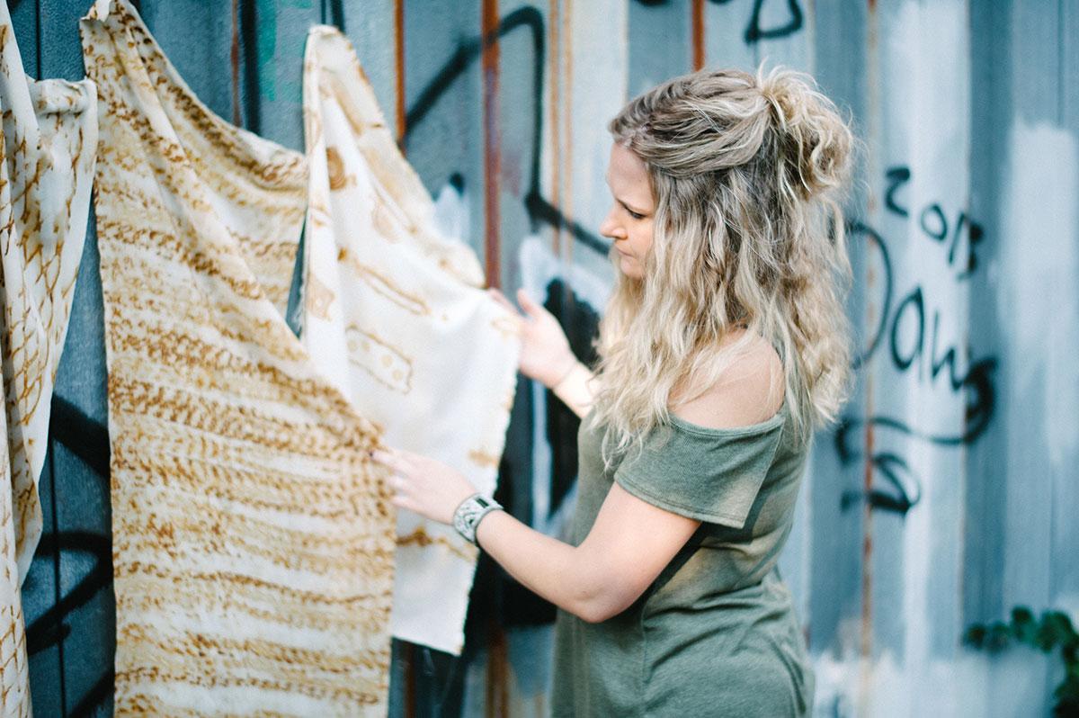 Tie-Up-Textiles-Kathleen