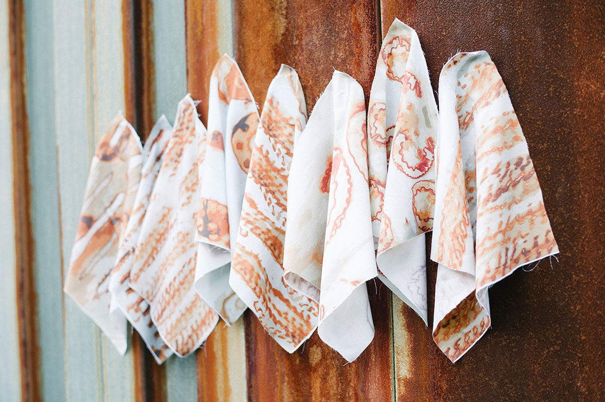 Tie-Up-Textiles-Rust-Napkins