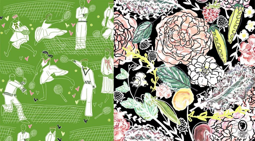 Grace-Noel-Pattern-Observer-2