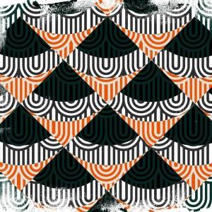 Pattern by Carla Lucena
