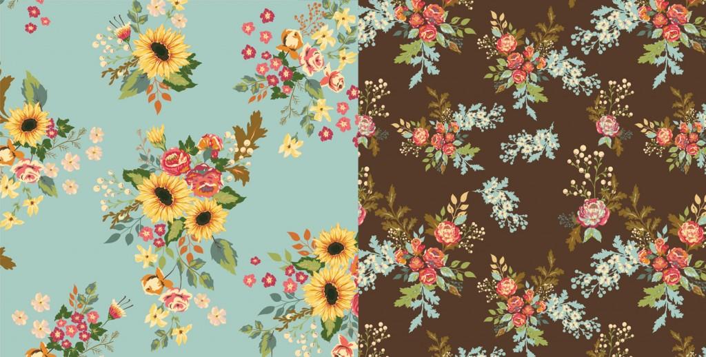 Erica-Cizek-Floral-Patterns-on-Pattern-Observer