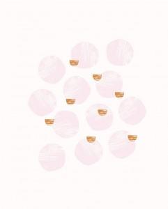 Pattern by Brook Gossen