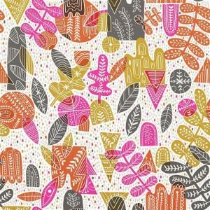 Pattern by Amanda Kay