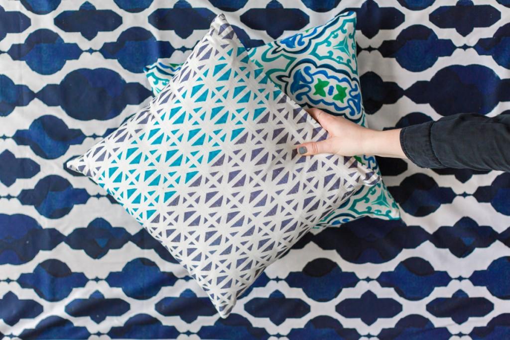 Sophia-Frances-cushions