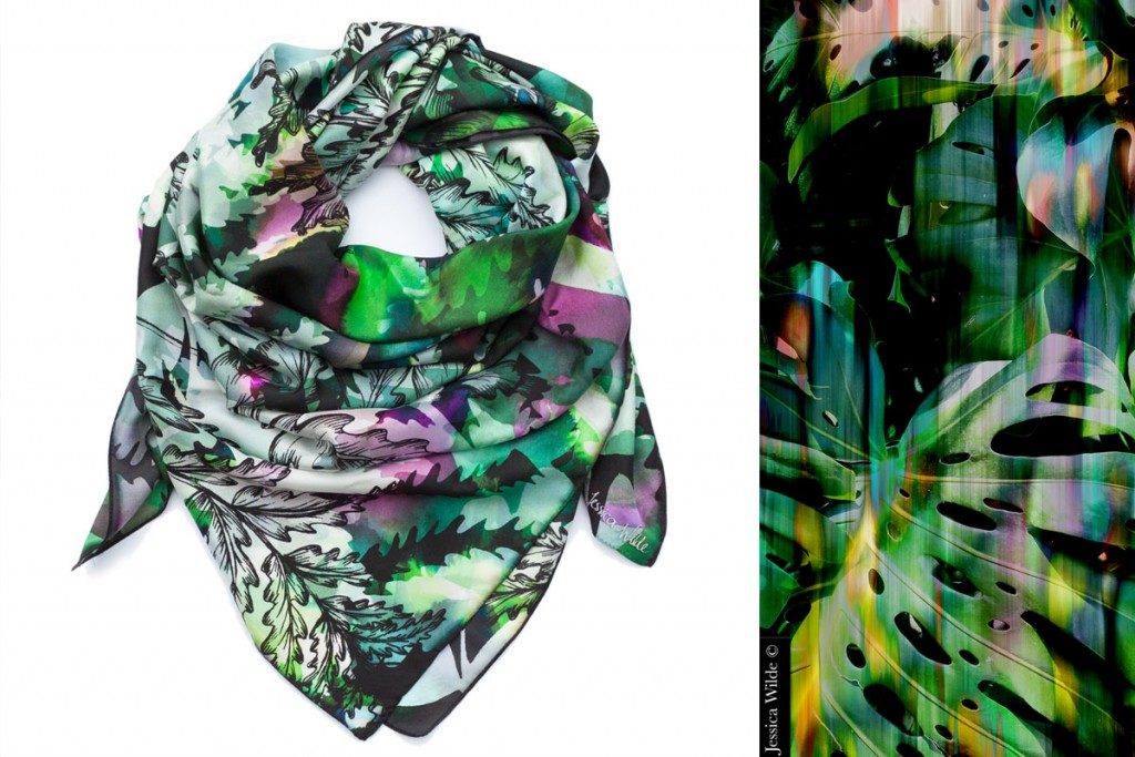 Tropical-Scarf_Jessica-Wilde