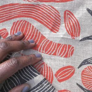 Pattern by Yaytoonday
